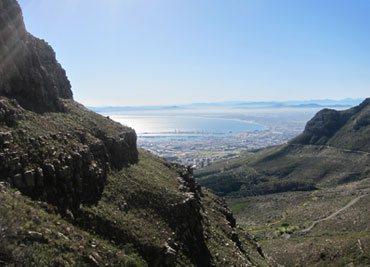 africa-mountain