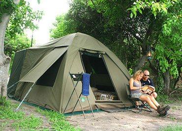 budget-camping