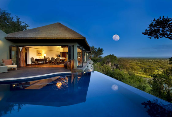 tanzania-lodge-safaris